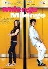 Milenge Milenge - 2010