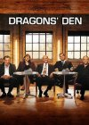 """Dragons' Den"" - 2005"