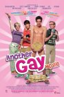 Another Gay Movie - 2006