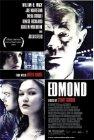 Edmond - 2005
