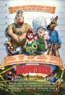 Hoodwinked! - 2005