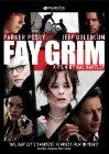 Fay Grim - 2006