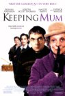 Keeping Mum - 2005