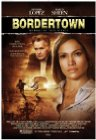 Bordertown - 2006