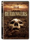 The Burrowers - 2008
