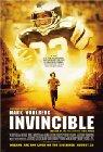 Invincible - 2006