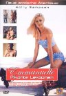 Emmanuelle 2000: Emmanuelle Pie - 2003