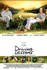Driving Lessons - 2006