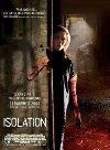 Isolation - 2005