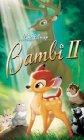 Bambi II - 2006