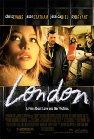 London - 2005