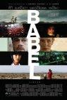 Babel - 2006