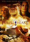Purple Heart - 2005