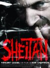 Sheitan - 2006