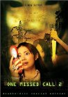 Chakushin ari 2 - 2005