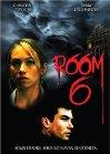 Room 6 - 2006