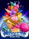 Mind Game - 2004