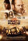 Death Race - 2008
