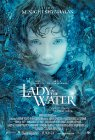 Lady in the Water - 2006