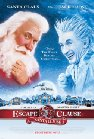 The Santa Clause 3: The Escape Clause - 2006