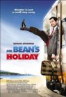 Mr. Bean's Holiday - 2007