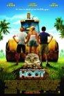 Hoot - 2006