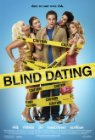 Blind Dating - 2006