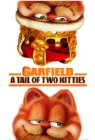 Garfield: A Tail of Two Kitties - 2006