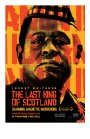 The Last King of Scotland - 2006
