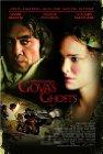 Goya's Ghosts - 2006