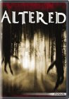 Altered - 2006