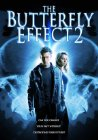 The Butterfly Effect 2 - 2006