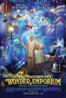 Mr. Magorium's Wonder Emporium - 2007