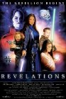 Star Wars: Revelations - 2005