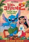 Lilo & Stitch 2: Stitch Has a Glitch - 2005