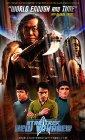 """Star Trek: New Voyages"" - 2004"