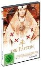 Die Päpstin - 2009