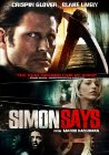 Simon Says - 2006
