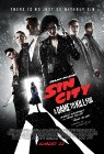 Sin City: A Dame to Kill For - 2014