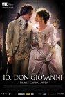 Io, Don Giovanni - 2009