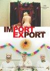 Import Export - 2007