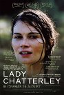 Lady Chatterley - 2006