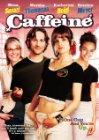 Caffeine - 2006