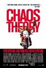 Chaos Theory - 2008