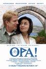 Opa! - 2005