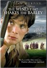The Wind That Shakes the Barley - 2006