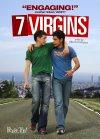 7 vírgenes - 2005