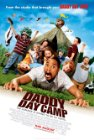 Daddy Day Camp - 2007