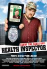 Larry the Cable Guy: Health Inspector - 2006