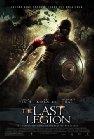 The Last Legion - 2007